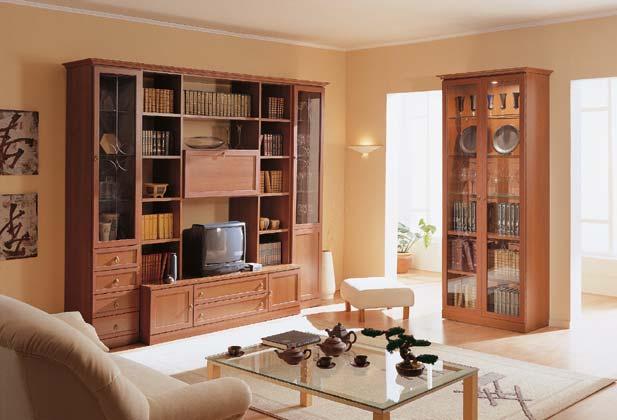 Мебель Для Гостиной Шатура Кармен Москва